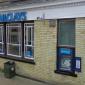 Barclays Bank - Littleport