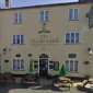 The Tharp Arms - Chippenham