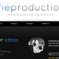 Effie Productions Ely