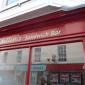 Caitlin's Sandwich Bar