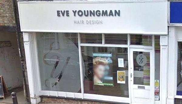 Eve Youngman Hair Design