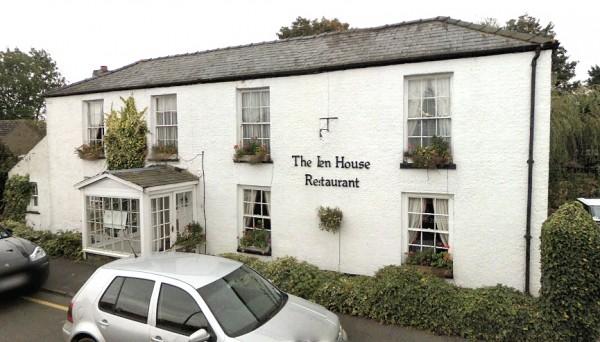 Fen House Restaurant