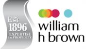 WHB-logo