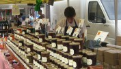 Ely Markets - French Market