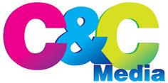 C&C Media