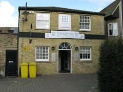 Chequer Hall Dental Surgery