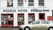 Ely Weekly News - Newspaper