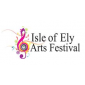 Isle Of Ely Arts Festival