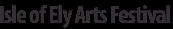 Ely Arts Festival