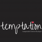 Temptation Boutique