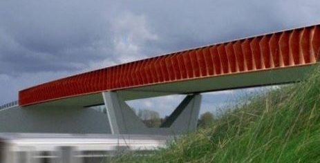 Ely-Southern-Bypass-Artists-Impression