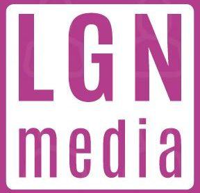 LGN-Media
